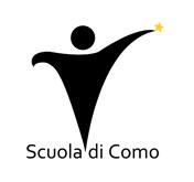 Bando Scuola di Como 16/17