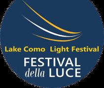 Nuovo sito Festival della Luce